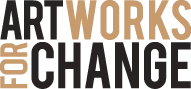 Artworks for Change Logo