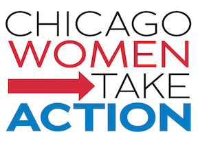 the Chicago Women Take Action Alliance