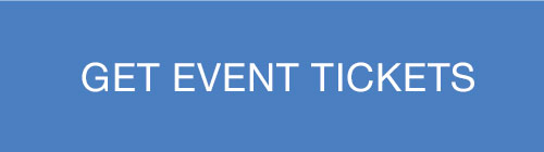 Get Event Tickets
