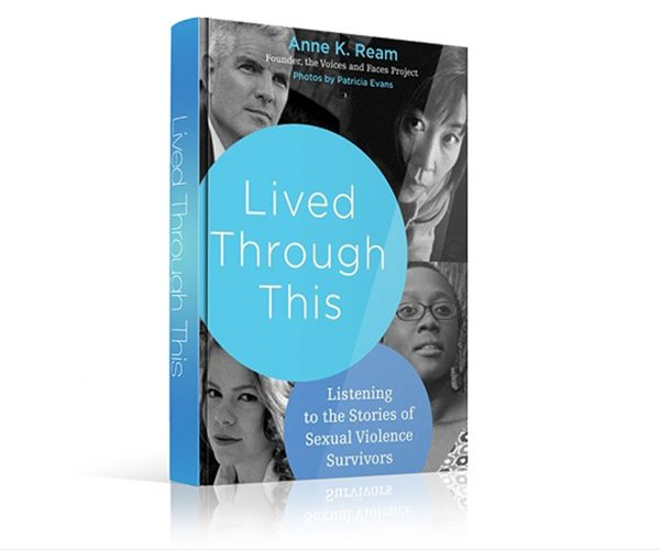 livedthroughthis-book